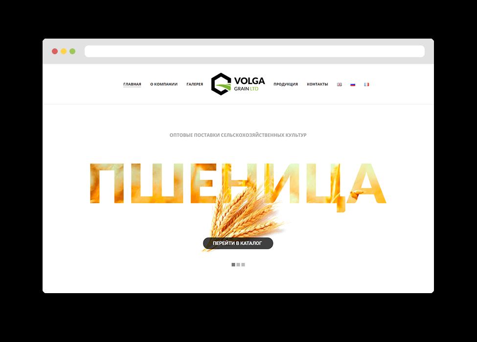 grainvolga.ru